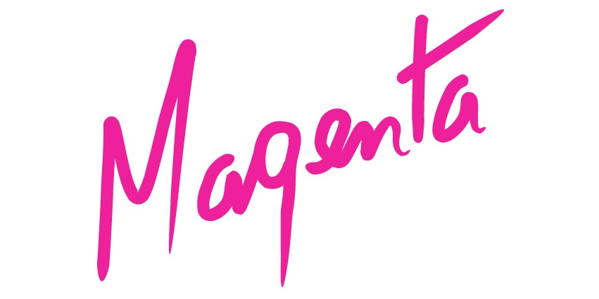 Magenta International Ltd